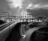 -kontor_-_sunset_chill_volume