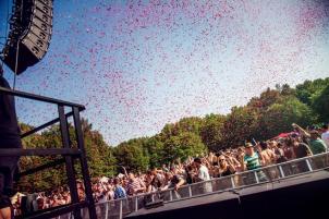 PollerWiesen_Festival 10